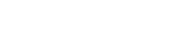 Worksite Wellness of PA Logo